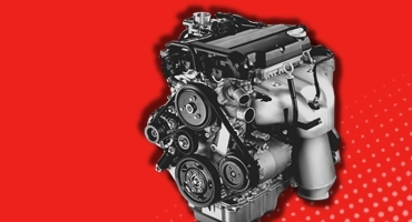 New ENGINES PETROL & DIESEL